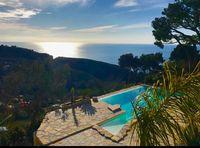 Location Villa Èze (06360)