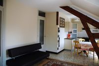 Location Appartement T3 MEYLAN  à Meylan
