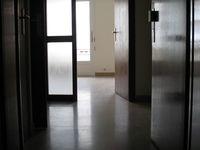 Location Appartement Bureaux 74 M² - Chambéry Centre - Bail mixte possible  à Chambéry