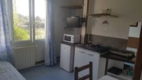 Location Appartement Arbois (39600)