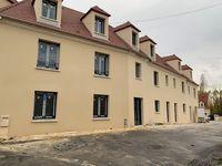 Maison Jouars-Pontchartrain (78760)