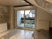 Location Appartement Poisy (74330)