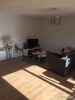 Appartement Ouistreham (14150)
