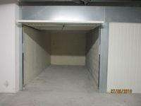 Location Parking/Garage GARAGE FERME DOUBLEMENT SECURISE  à Saint-laurent-du-var