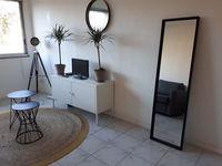 Location Appartement CASSIS A L'ANNEE  à Cassis