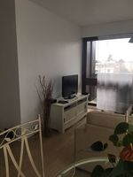 Location Appartement Fontenay-le-Fleury (78330)