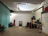 Location Atelier Molineuf (41190)