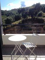 Location Appartement Bastia (20200)