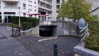 Location Parking / Garage Montigny-le-Bretonneux (78180)