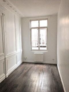 Location Appartement Type T2 Centre Ville Rouen Seine