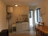 Location Appartement Amiens (80000)