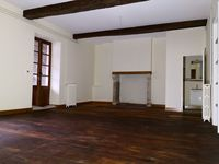 Location Atelier Pau (64000)