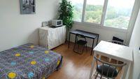 Location Appartement STUDIO MEUBLE CHAMBRAY les TOURS  à Chambray-lès-tours