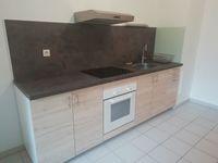 Location Appartement GRAND T2 57M2+PARKING SECTEUR CURIAL 720€/mois  CC  à Chambéry