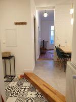 Location Appartement Magnifique T3 de 60m2 en hypercentre  à Saint-Étienne