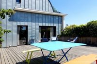 appartement t4 105m2 toit terrasse 1285 Blagnac (31700)
