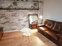 F3 meublé en duplex 750 Colmar (68000)