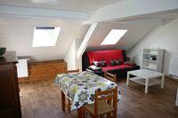 Appartement Schiltigheim (67300)