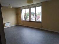Location Appartement Vassy (14410)