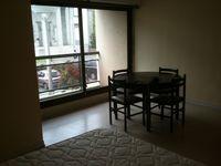 Appartement Loudéac (22600)