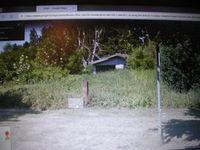 Vente Terrain 2 terrains à bâtir à Pendé 80  à Pendé
