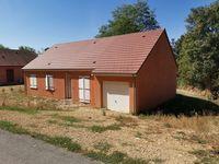 Location Villa La Charité-sur-Loire (58400)
