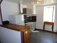 Location Appartement Le Pont-de-Beauvoisin (38480)