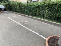 Location Parking / Garage Fréjus (83600)