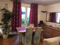 Location Maison Vendargues (34740)