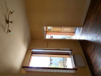 Appartement Persan (95340)