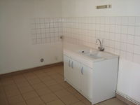 Location Appartement Appart 3 pièces 87m2 Ars sur Moselle 590 €  à Ars-sur-moselle