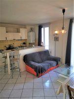 Appartement meublé avec terrasse proche lac  680 Évian-les-Bains (74500)