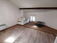Location Appartement Fabrezan (11200)