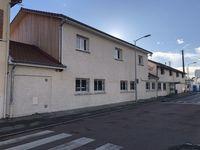 Atelier Rillieux-la-Pape (69140)
