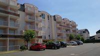 Appartement Olivet (45160)