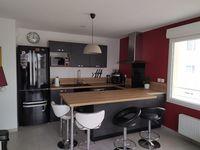 Location Appartement Vaulx-en-Velin (69120)
