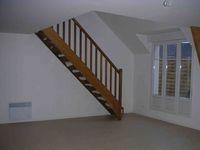 Appartement Ballancourt-sur-Essonne (91610)