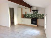 Location Appartement appartement F3 (550£ charges comprises) Lézignan-corbières