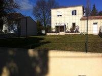 Location Villa Moussac (30190)