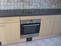 Location Appartement Waltenheim-sur-Zorn (67670)