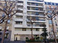 Location Parking / Garage Paris 13
