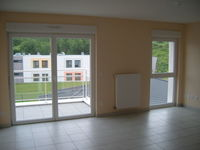 Location Appartement Amnéville (57360)