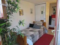 Location Maison Beauchamp (95250)