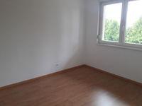 Appartement Sarreguemines (57200)