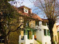Location Maison Sucy-en-Brie (94370)