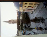Location Appartement Appartement centre-ville à Caen  à Caen