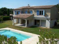 Location Villa Biot (06410)