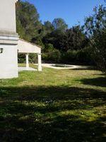 Location Villa Biot - Bois Fleuri - Villa 6 Pièces  à Biot