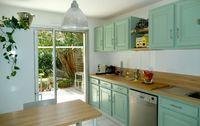 Location Maison Maison 140 m2 - 4 CH - Piscine Jardin - 1250€  à Perpignan