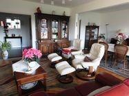 Location Appartement Le Ban-Saint-Martin (57050)